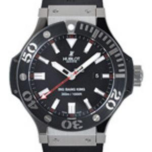 Replica Hublot Big Bang King Mens Watch 322.LM.100.RX