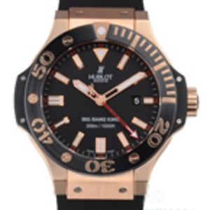 Replica Hublot Big Bang King Mens Watch 322.PM.100.RX
