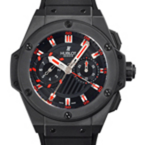 Replica Hublot Big Bang King Power Foudroyante 715.CI.1123