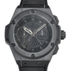 Replica Hublot Big Bang King Power Foudroyante 715.CI.1110.RX