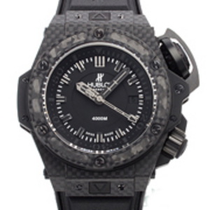Replica Hublot Big Bang King Power Oceanographic 731.QX.1140.RX