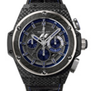 Replica Hublot King Power F1 Interlagos 703.QM.1129.HR.FIL11