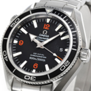 Replica Omega Seamaster Planet Ocean Automatic Assista 2201.51.00