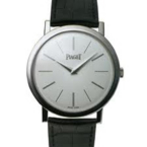 Replica Piaget Altiplano Ultratynd 38mm Mens Watch GOA29112