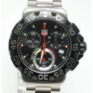 Replica TAG Heuer Formula One F1 Watch CAH1110.BA0850