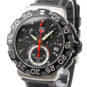 Replica TAG Heuer Formula One F1 Watch CAH1110.Bt0714
