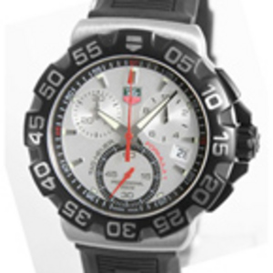 Replica TAG Heuer Formula One F1 Watch CAH1111.BT0714