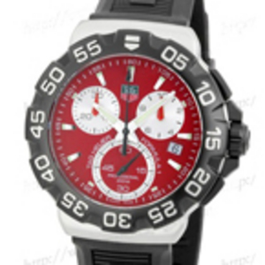 Replica TAG Heuer Formula F1 Watch CAH1112.BT0714