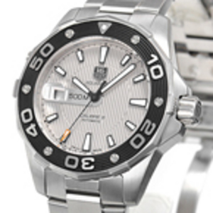 Replica Tag Heuer Aquaracer Calibre Automatic Watch WAJ2111.BA08